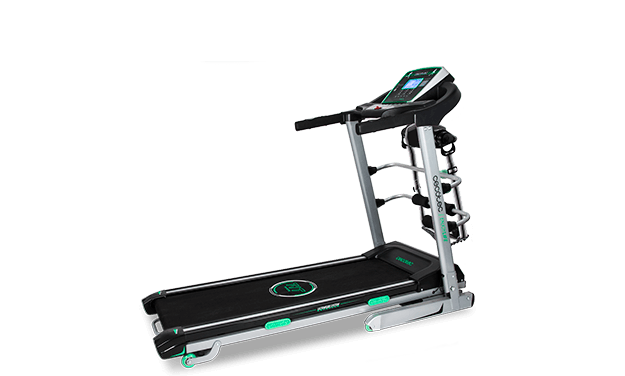 Extreme Track Vibrator